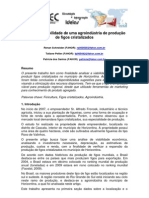 2010 Analise Viabilidade Agroindustria Figos