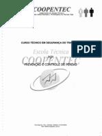 APOSTILA PCP-