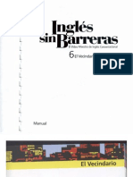 Isb Manual 06 Dvd