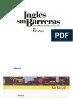 Isb Manual 08 Dvd