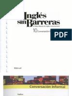 Isb Manual 10 Dvd