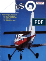 Air Forces International 015