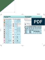 guidetomark.pdf