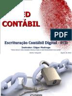 Spedcontabil Escrituracaocontabildigital Ecd 110119185201 Phpapp01