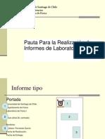 Informe_Tipo_1_71238 (1)
