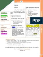 Emirates Driving Company Info (3)