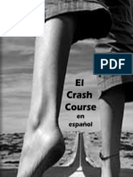 El Crash Course en Espanol