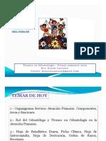 Atención_Primaria_y_Salud_Oral_Familiar_Clase_Nº3_-__2012