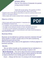 Ethics (2)
