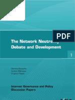 Net Neutrality _ Diplomacy