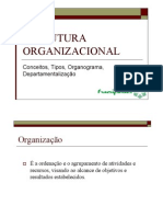 aula5-estruturaorganizacional-100828153250-phpapp01