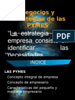 Negocios_y_estrategias_de_las_PYMES[1]