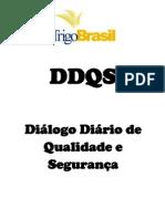 DDQS imprimir