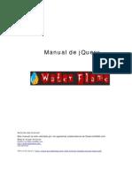 Manual Jquery2