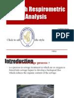 A Batch Respirometric Analysis (1)