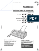 FT981LA_FT987_OM_Spa.pdf