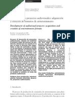 Proyecto AV PDF