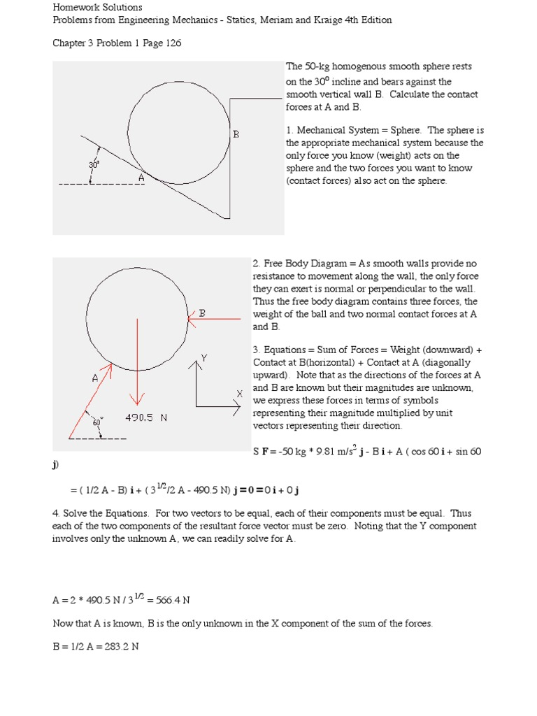 C5 examples equil force euclidean vector pooptronica