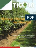 pesticidas degradacion