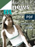 Fit News 3