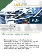 Maturalni _rad_-_zastita_od_elektricnog_udara
