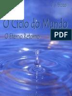O_ciclo_do_Mundo