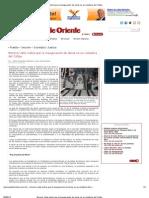 07-05-2012 Moreno Valle indicó que la inauguración de obras no es violatoria del Cofipe - lajornadadeoriente.com.mx