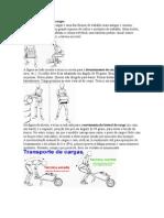 ergonomia (2)