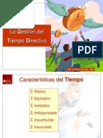 nuriagestintiempodirectivo29j-100603110638-phpapp02