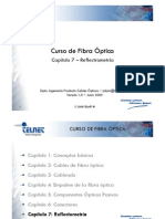CursoFO-7-OTDR