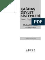 CagdasDevletSistemleri_OS1