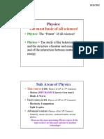 Dr Fadhali).Ppt [Compatibility Mode]
