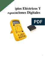 Principios Electricos y Aplicaciones Digitales ISC