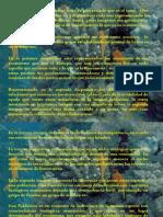 queesunecosistema-120508141706-phpapp01