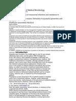 International Journal of Medical Microbiology