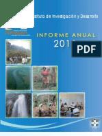 Nitlapan Plan de 2010