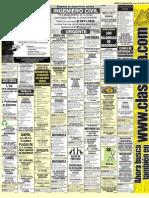 LPG20120419 - La Prensa Gráfica - PORTADA - pag 80
