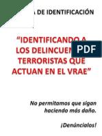 DOSSIER PDF GRATUIT DALO TÉLÉCHARGER