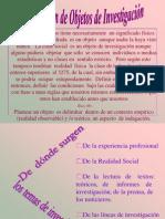 criterios de cientificidad (1)
