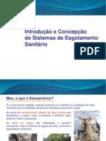 1_-_Concepção_de_Sistemas_de_Esgoto (1)