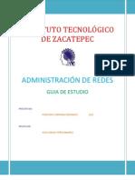 GuiaUnidad2