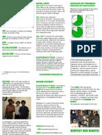 SC4Y Brochure