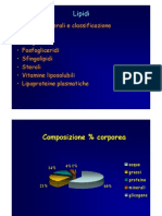 (9-Lipidi [modalità compatibilità])