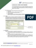 2005 - PLD - Tips Para Uso Eficiente de PLD[1]