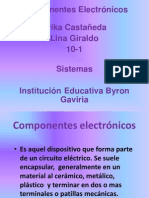 Presentación1.pptxb