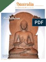 BhavanAustralia811