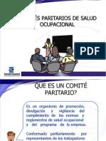 Copaso (1)Pia