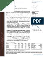 JPM_ATP_Oil_&_Gas_Model__2012-02-03_777114