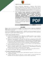 04291_11_Decisao_cmelo_PPL-TC.pdf