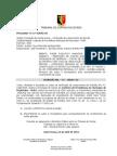 Proc_02840_06_0284006_inst_prev_munic_pirpirituba_pca_2005_cump_ac.doc.pdf